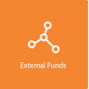 External Funds