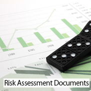 Risk Assessment Documents